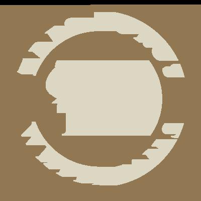 Tres Toros Whitetails